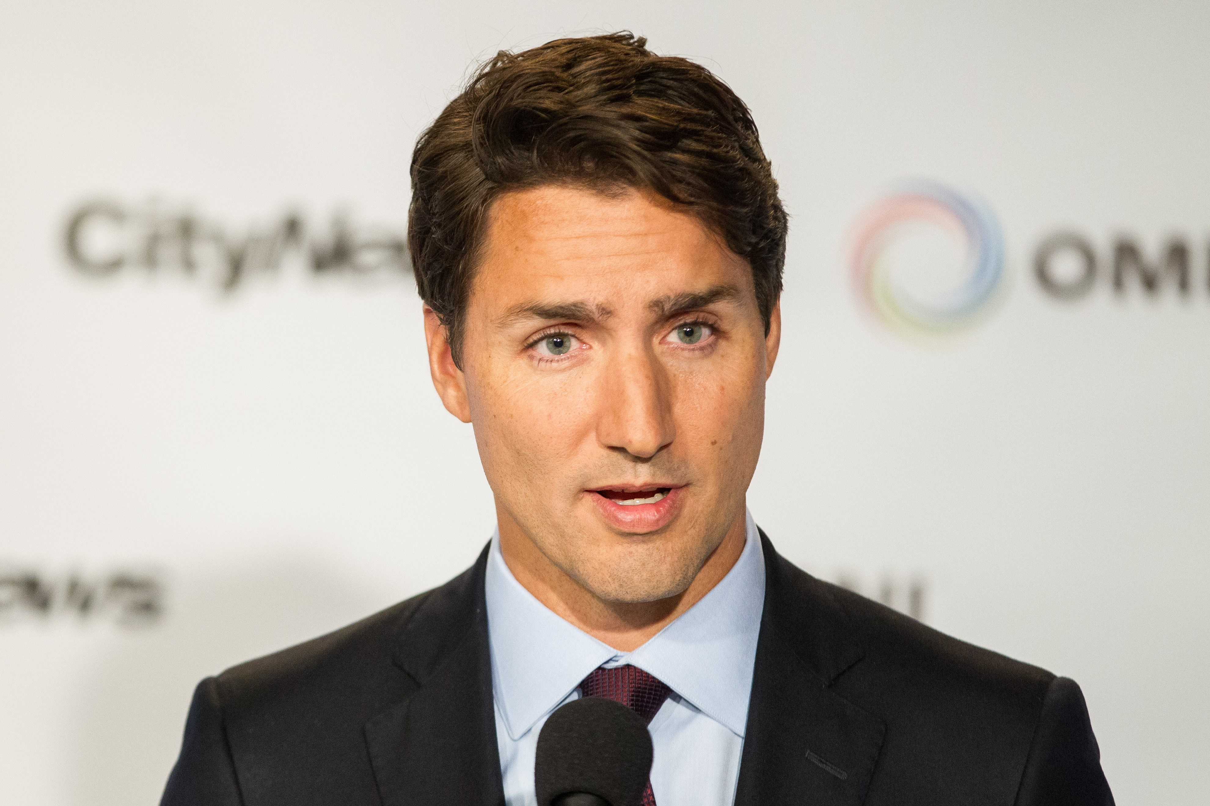justin trudeau   canada   sexiest world leaders and royals