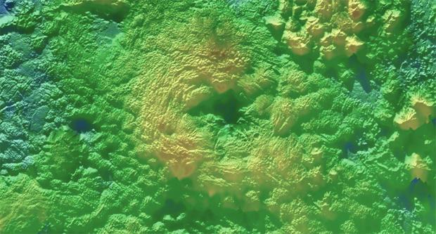 110915icevolcano1.jpg