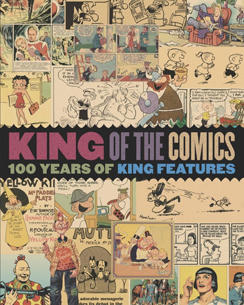 king-of-the-comics-cover-244.jpg