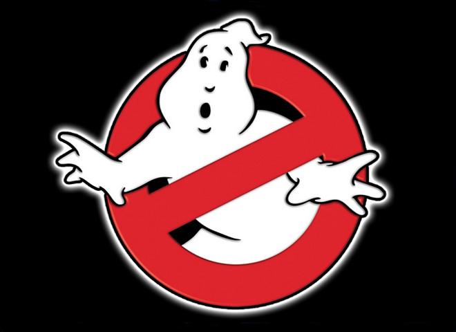 ghostbusters logo designer michael c gross dies cbs news. Black Bedroom Furniture Sets. Home Design Ideas