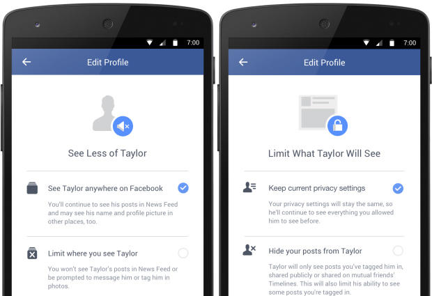 facebook-limits-2.jpg