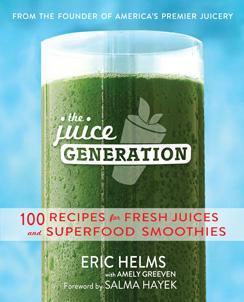 juice-generation-cookbook-cover-244.jpg