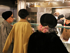 cliftons-cafeteria-hats-244.jpg