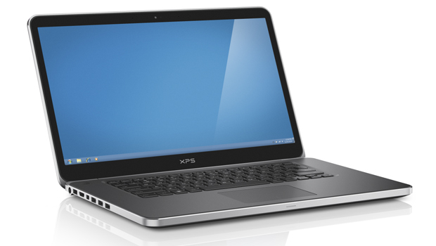 Dell Offers Fix For Computer Security Flaw