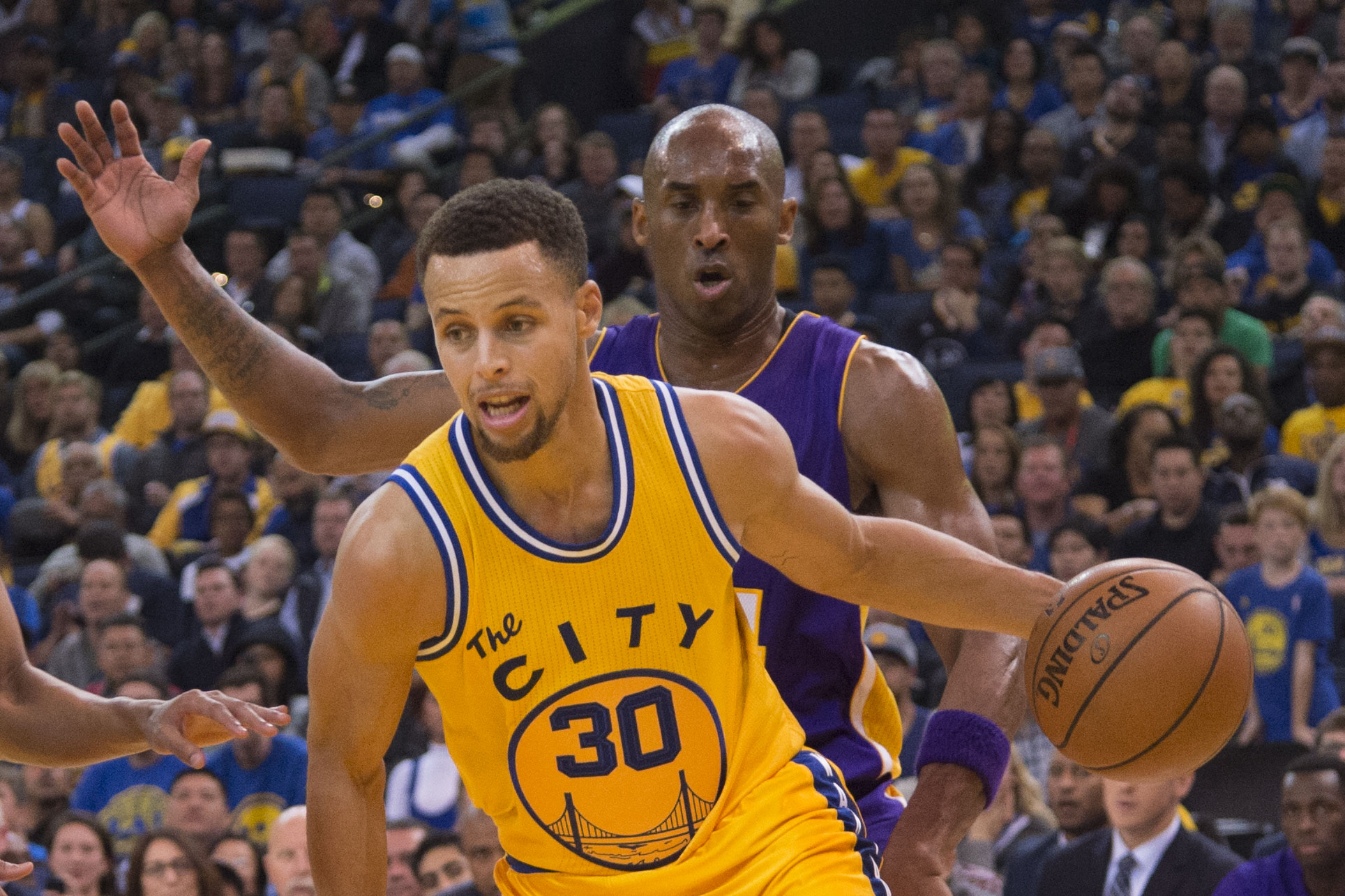 Golden State Warriors set record for best start in NBA history - CBS News
