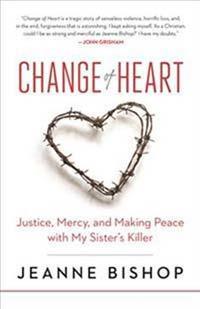 change-of-heartcover.jpg
