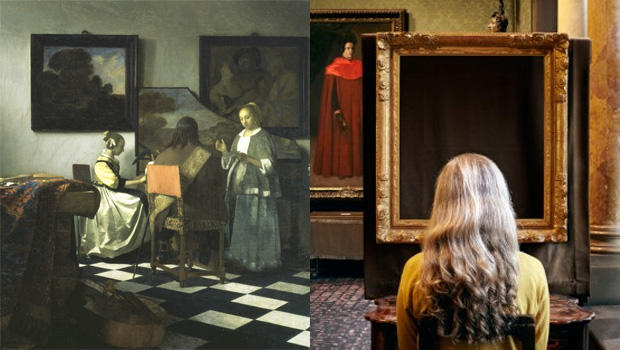 vermeer-the-concert-sophie-calle-what-do-you-see-620.jpg