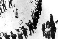 jewish-orchestra-janowska-camp-lvov-poland-244.jpg