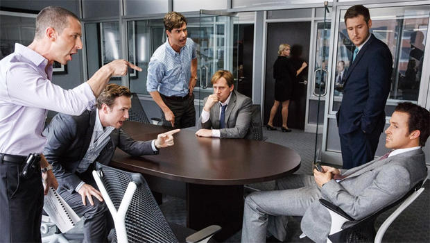 the-big-short-confrontation-620.jpg