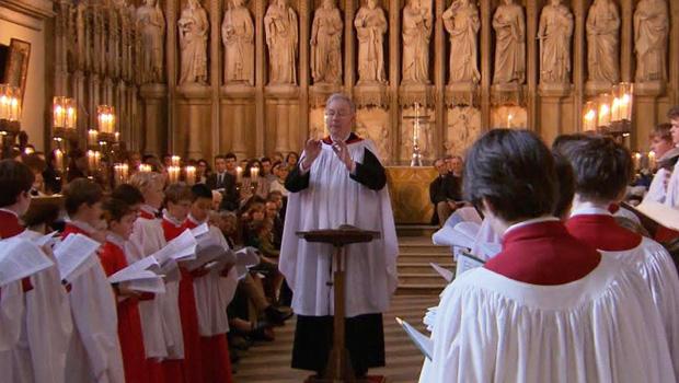 choir-edward-higginbottom-conducts-620.jpg