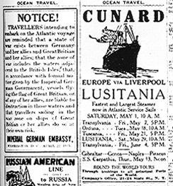 lusitania-german-embassy-ad-244.jpg