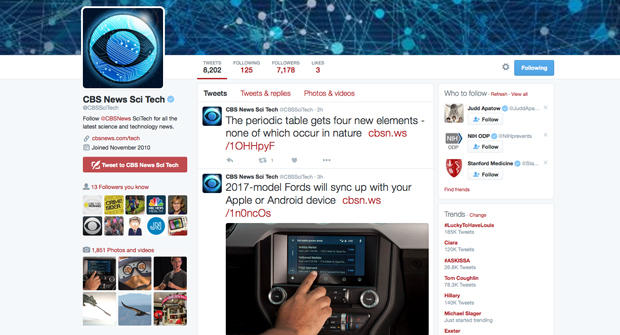 twittercbs-scitech-page.jpg