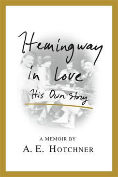 hemingway-in-love-cover-244.jpg