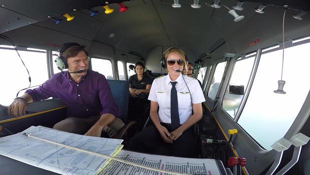 goodyear-blimp-pilot-620.jpg