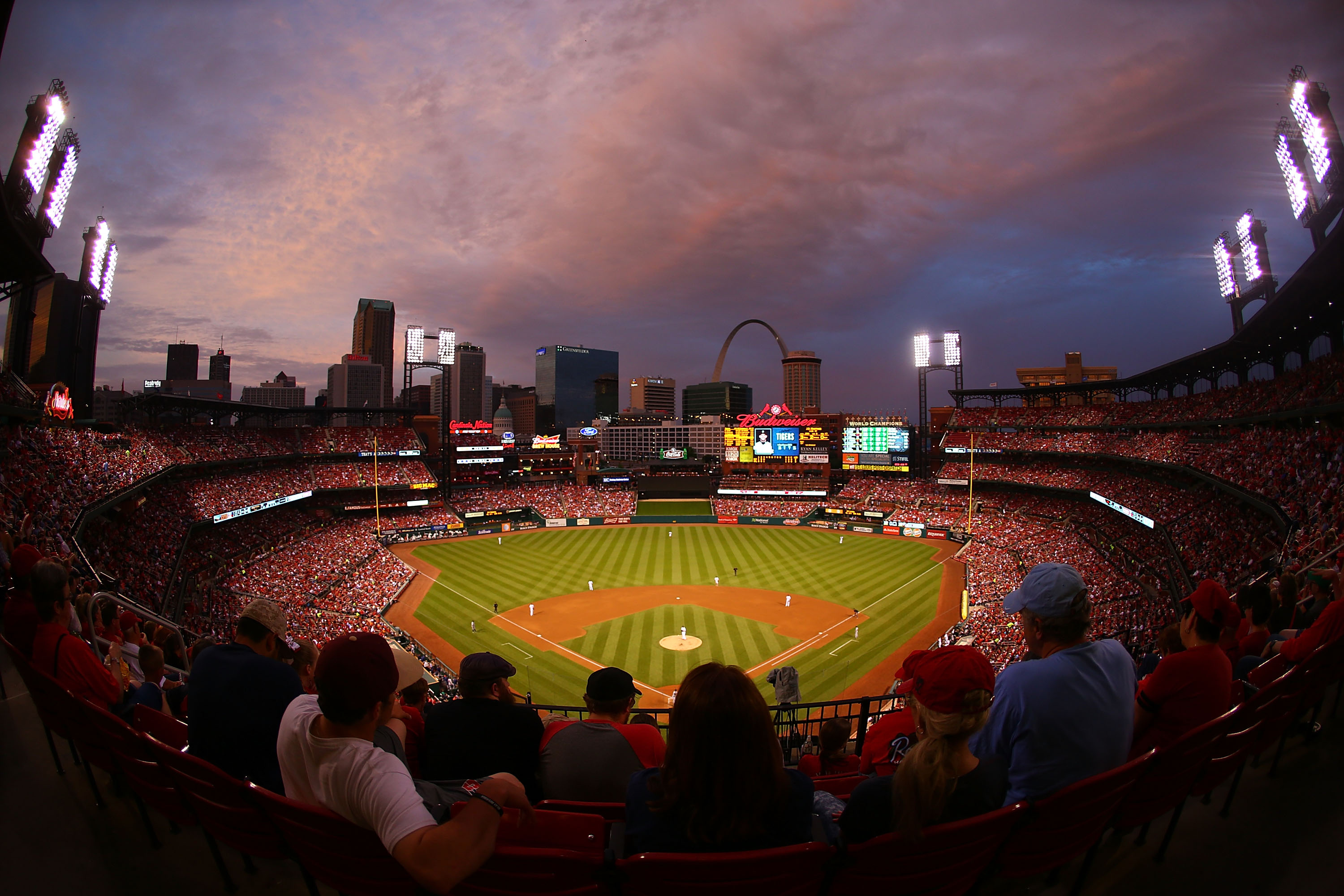 former st. louis cardinals executive pleads guilty to hacking
