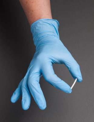 probuphine-implant.jpg