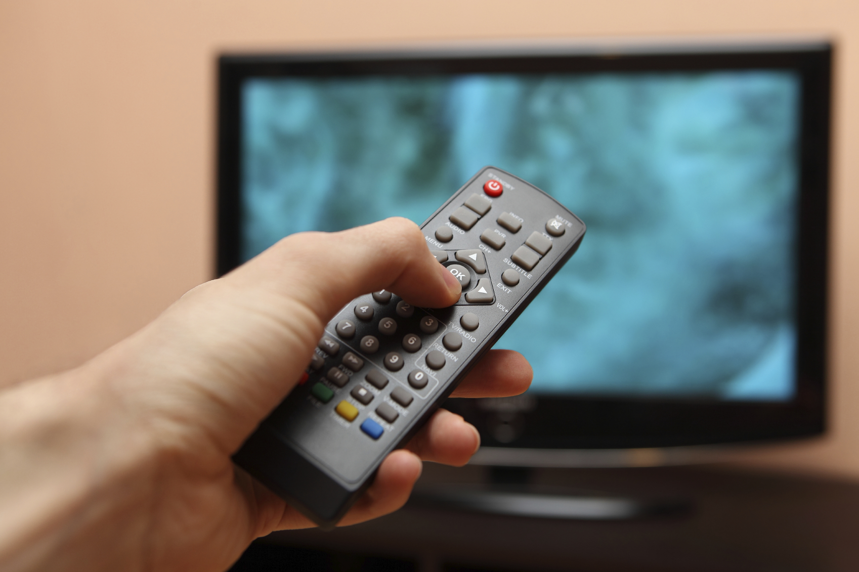 New ways to get cable without an ugly cable box - CBS News