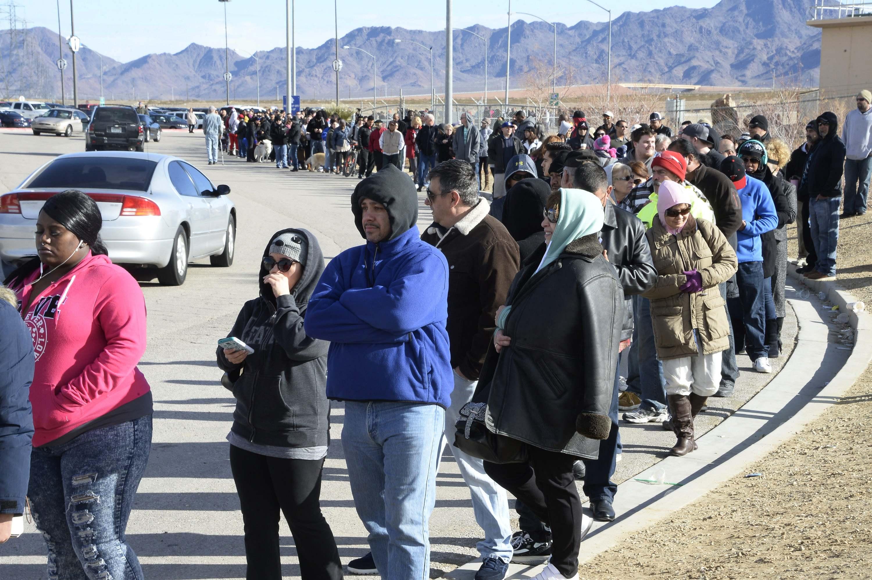 Health Lottery Odds >> Powerball jackpot soars -- yet again - CBS News