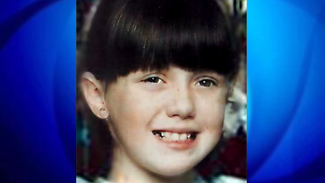 1996 Texas slaying that led to Amber Alert still unsolved