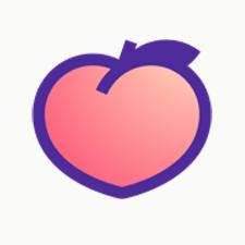 peach-app-logo-225w.jpg