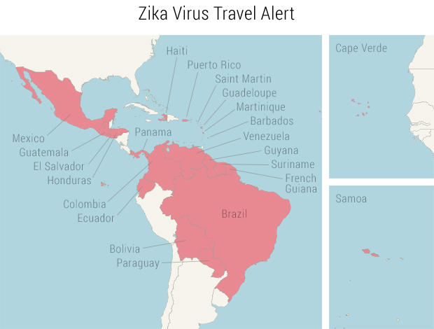 zika-virus-travel-alert.jpg