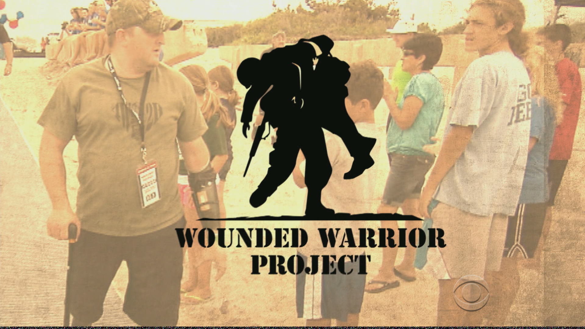 Wounded Warrior Project investigation draws strong social media reaction