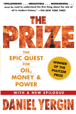 the-prize-cover-244.jpg