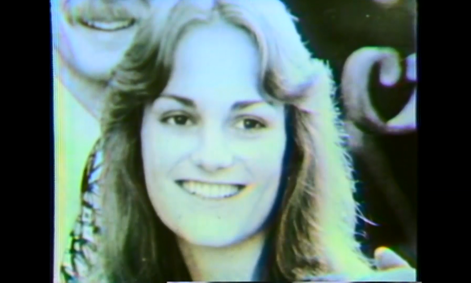 Image Result For Patty Hearst