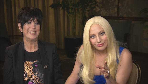 diane-warren-lady-gaga-interview-2-620.jpg