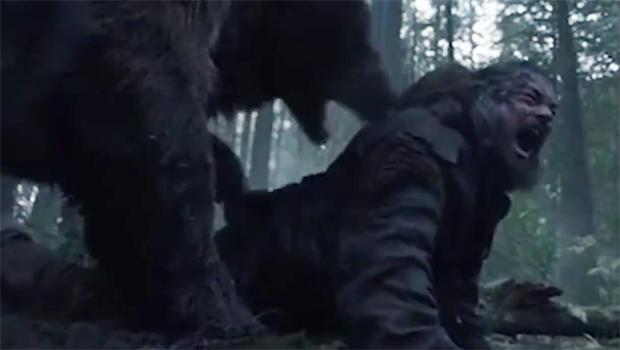 the-revenant-bear-attack-620.jpg