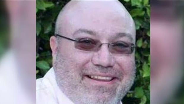 California Carmax Salesman Killed In Corvette Test Drive Crash