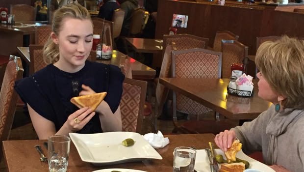 saoirse-ronan-jane-pauley-riverdale-diner-grilled-cheese-620.jpg