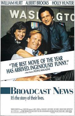 broadcast-news-poster-244.jpg