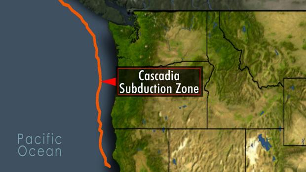 cascadia-subduction-zone-620.jpg