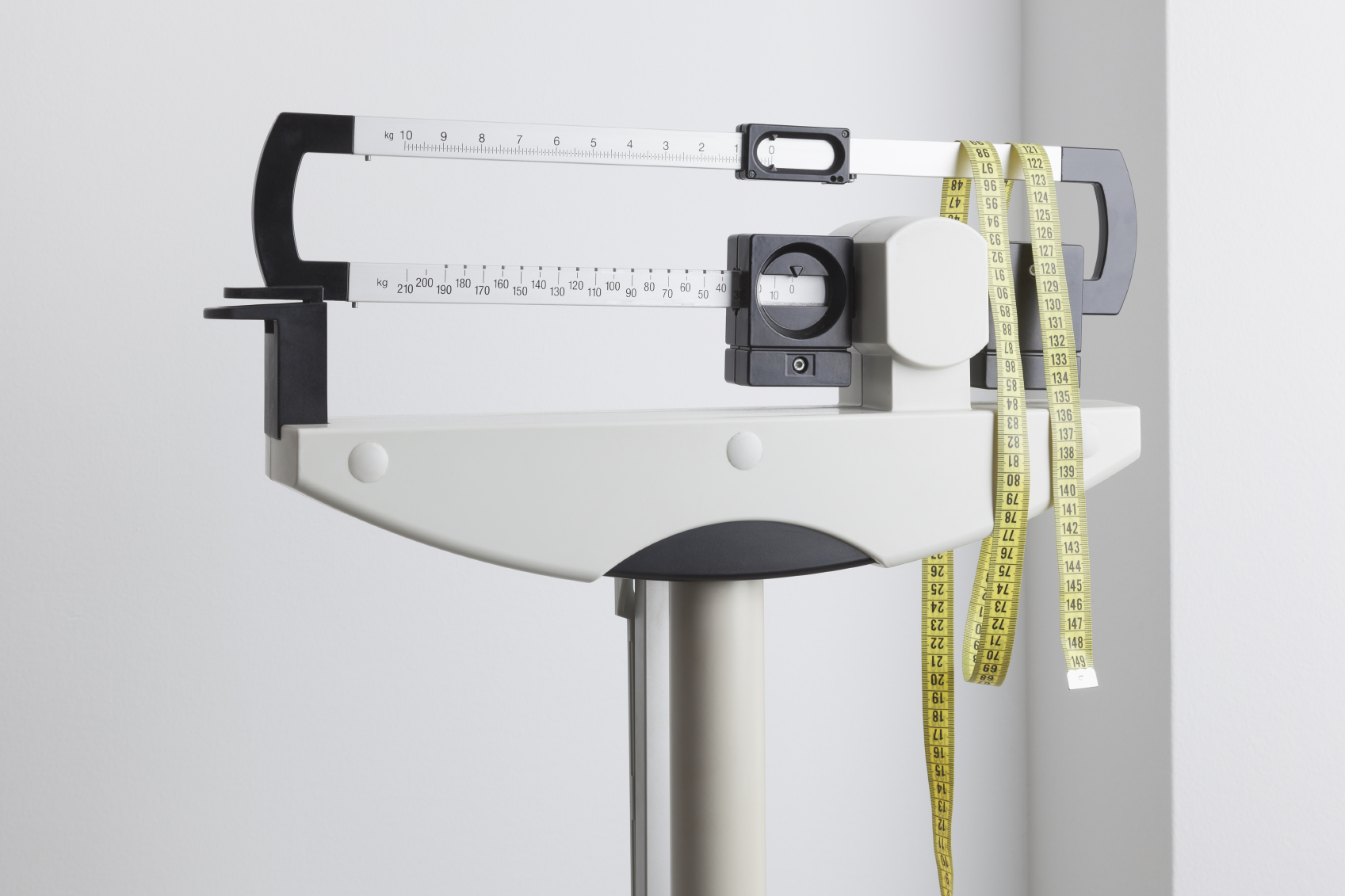 when can you get weight loss surgery
