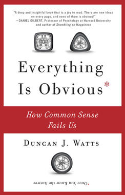 everything-is-obvious-cover-244.jpg