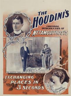 houdini-advertisement.jpg
