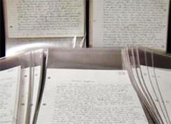 unabomber-manifesto-draft-244.jpg
