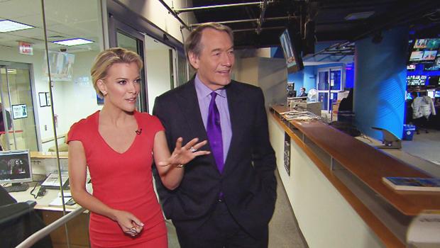 megyn-kelly-charlie-rose-in-newsroom-2-620.jpg