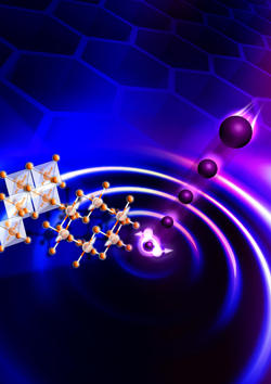 excitation-of-spin-liquid-250.jpg