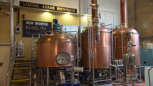 samuel-adams-brewhouse-620.jpg