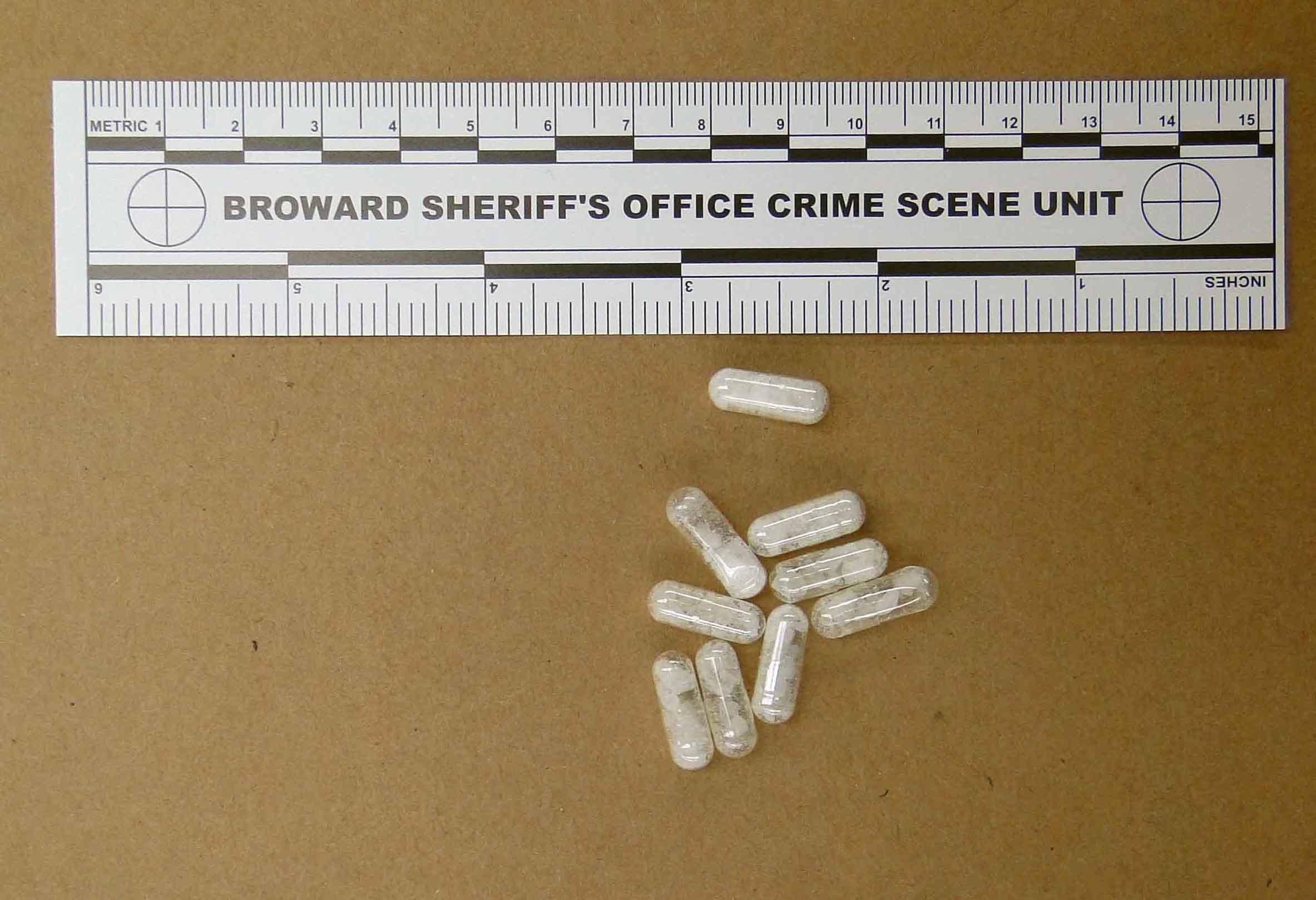 after ravaging florida street drug flakka disappears cbs news