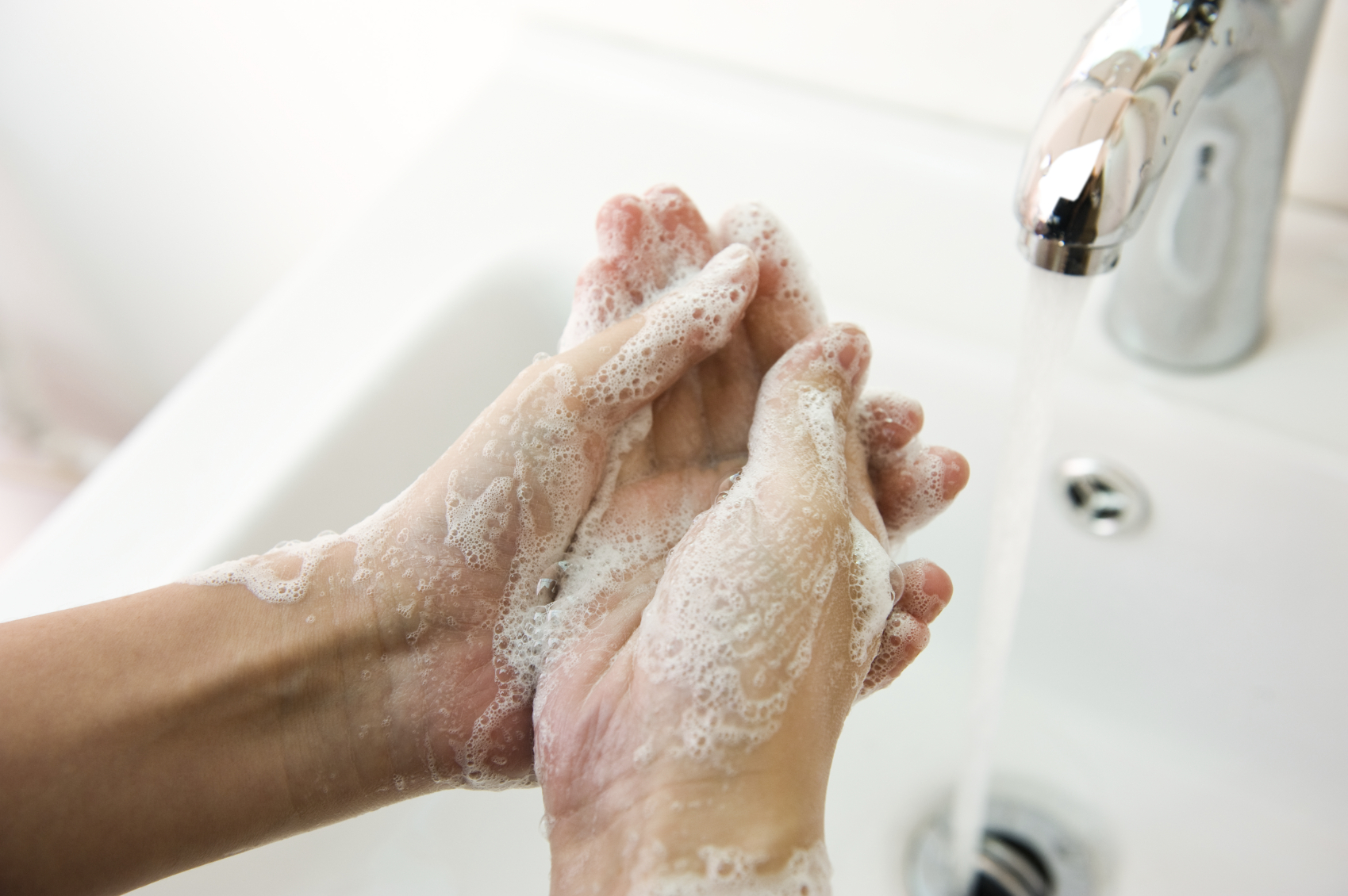 hand hygiene assignment Importance of handwashing research papers look at a sample of an order placed on teaching an adult the does this importance of handwashing assignment look.