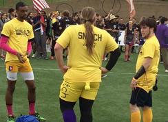 quidditch-snitch-244.jpg