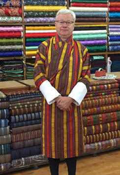 bhutan-barry-petersen-wearing-traditional-gho-244.jpg
