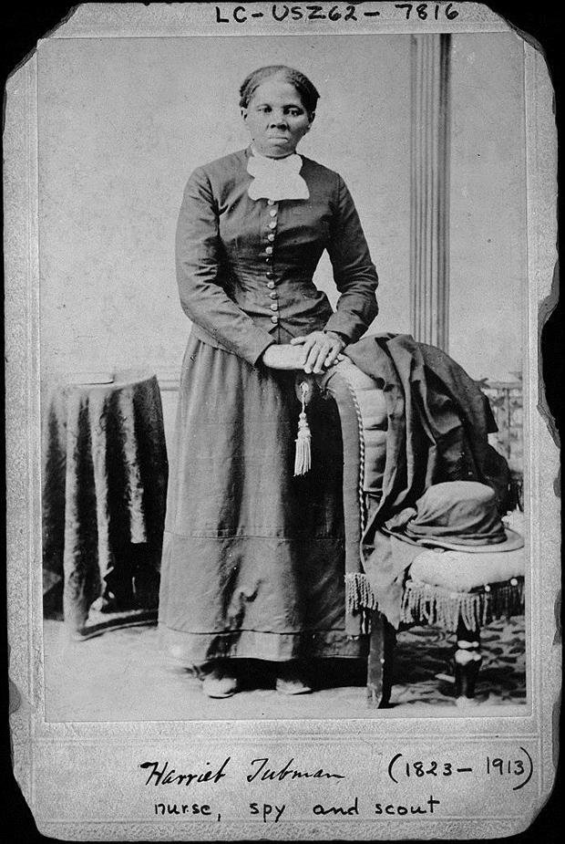 harriet-tubman-1875.jpg