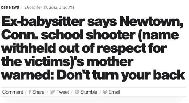 headline-2.jpg