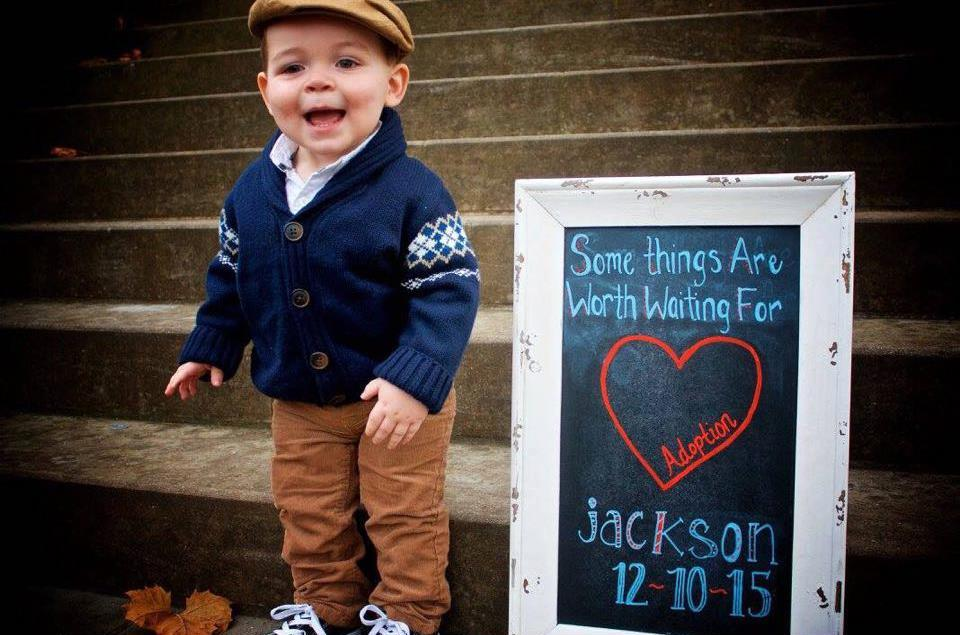 foster kids at the moment of adoption 29 heartwarming