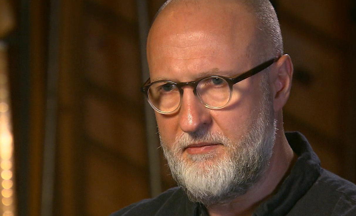 indie rock godfather bob mould   u0026quot i have music in my head