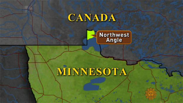 northwest-angle-map-620.jpg